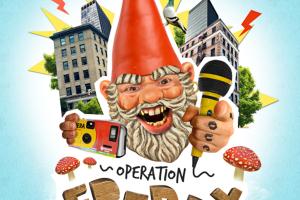 operation_freddy