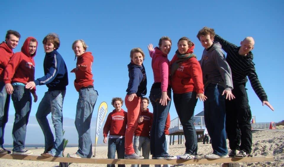 Outdoor Activiteiten Zeeland, Groepsuitjes Zeeland, Vrijgezellenfeesten Zeeland, Personeelsuitjes Zeeland, Bedrijfsuitjes Zeeland, Teambuilding Zeeland, Activiteiten in de stad Zeeland, Activiteiten in het Bos Zeeland, Strand Activiteiten Zeeland, Schoolreisjes Zeeland, Vrienden activiteiten Zeeland, Familiedag Zeeland, Familiedag organiseren Zeeland, Mountainbike Verhuur Zeeland, Actieve Uitjes Zeeland, avontuurlijke uitjes Zeeland, wateractiviteiten Zeeland, De Zeeuwse Gasten