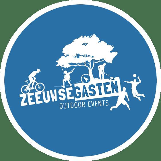Pontes Pieter Zeeman