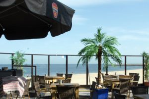 BeachclubPerry-wearehoreca