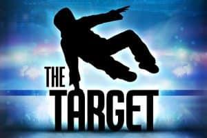 Target-new-logo.500x333