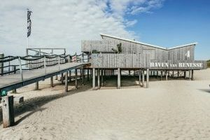 haven_van_renesse