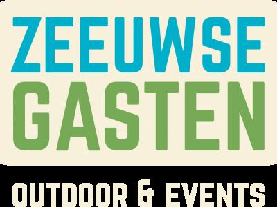 Logo_ZG_RGB_MetOnderschriftCreme